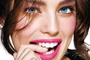Эстетика зубов