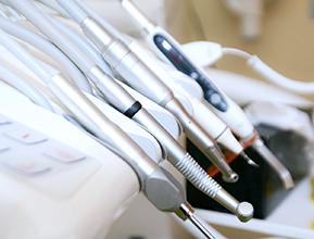 Хирургия стоматологическая